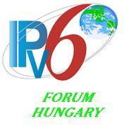 Magyar IPv6 Fórum tagság